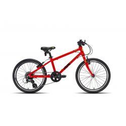 Vélo hybride enfants Frog 55