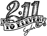 2-11 Cycles