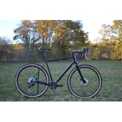 Vélo Complet 211Cycles MR4 GRX600