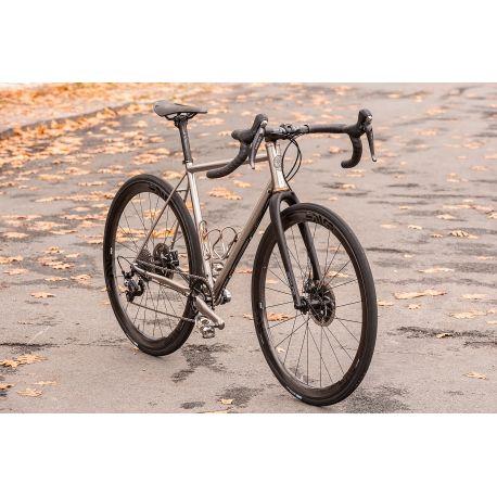 Vélo complet à la carte 211Cycles MR4S