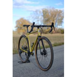 """Vélo complet MR4 """"Ritchey"""""""