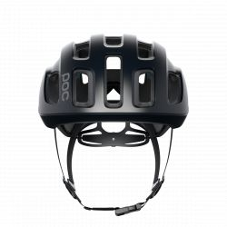 Casque - POC - Ventral Air Spin