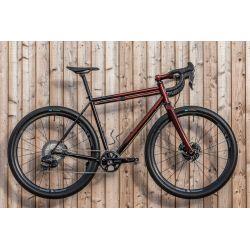 Vélo complet à la carte 211Cycles MR4