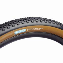 Pneu Umtanum Ridge 650x55b cyclocross endurance