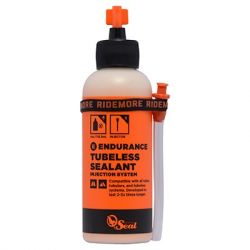 Orange Seal Préventif Endurance 120ml injéctable