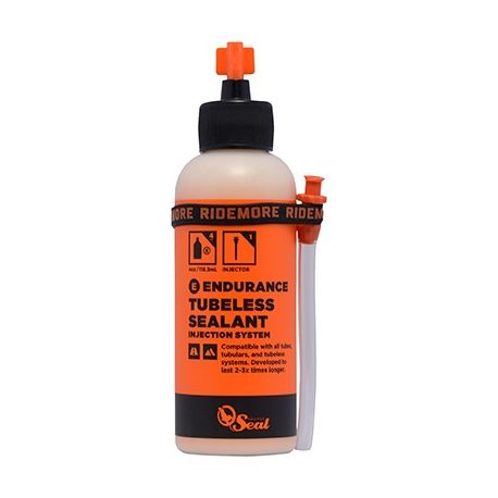 Orange Seal Préventif 120ml injéctable