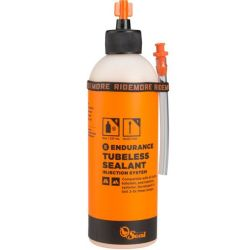 Orange Seal Préventif Endurance 240ml injéctable