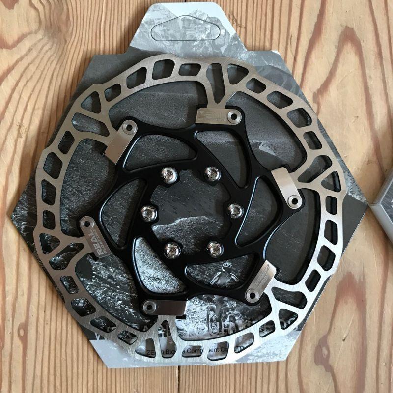 kit freins disques 2 11cycles juintech zeno 2 11 cycles. Black Bedroom Furniture Sets. Home Design Ideas