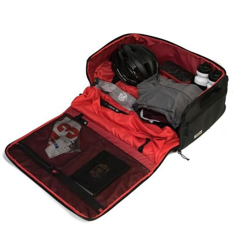 Silca Marathona gear Bag