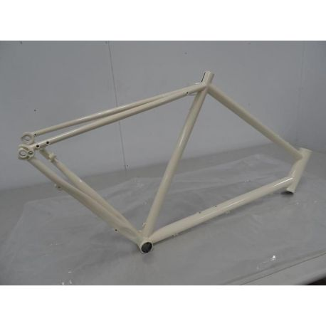 Kit Cadre 211Cycles MT4