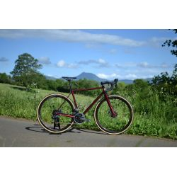 Kit Cadre 211Cycles 1465