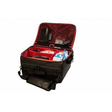 Silca Maratona Minimo gear Bag